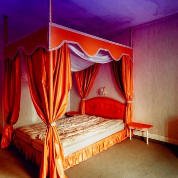 Grand Hotel Waldlust