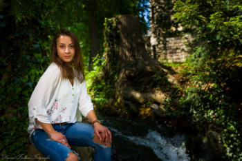 Fotowalk Landsberg (16 von 21)