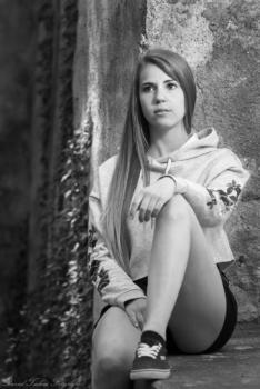Fotowalk Landsberg (8 von 21)