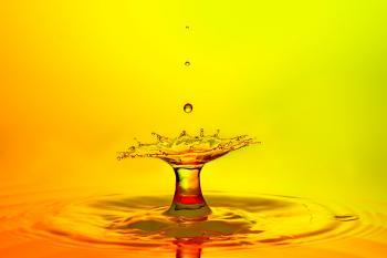 Wassertropfen-372 Photoshop